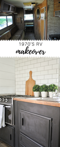 Major rv makeover. This is a great spot to look at rv renovation ideas and inspiration. Beautiful rv makeover. Beautiful rv decor.