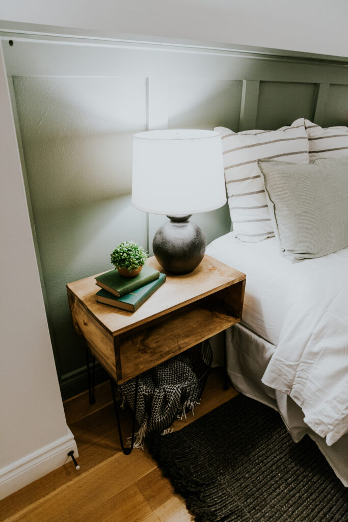 DIY Furniture thats Easy and Affordable